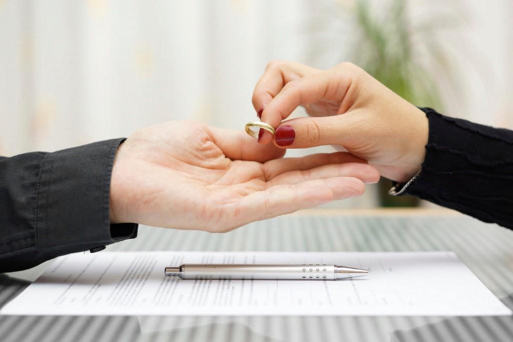 energetik 20170524 - Общественники предложили обязать инициаторов развода платить алименты