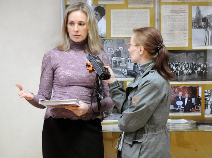 energetik pyatigorsk 1 - 5,5 тысяч документов о жертвах фашистской оккупации рассекречены на Ставрополье