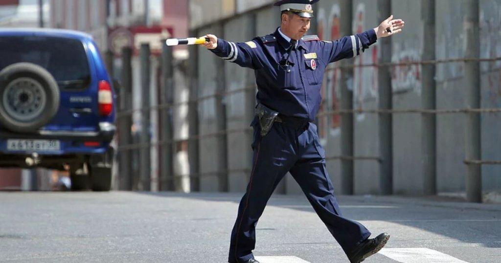 energetik pyatigorsk 0010 - Накануне 9 мая в Пятигорске перекроют ряд центральных улиц