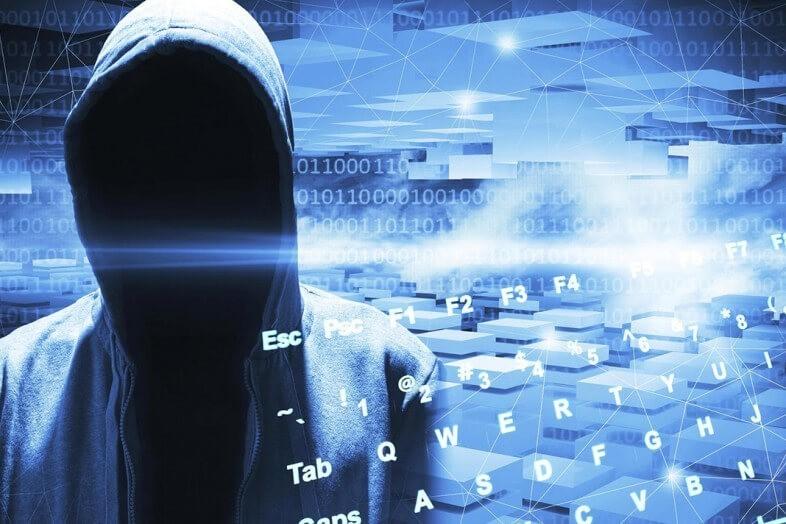 energetik pyatigorsk 0023 - Путин подписал указ против анонимности в интернете