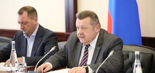 CA0A7851 520x245 - Подготовка к проведению Северо-Кавказского молодежного форума «Машук-2017»