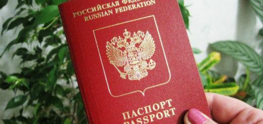 МВД настаивает на увеличении госпошлин на загранпаспорта и водительские удостоверения