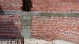 energetik 20170607 8 160x90 - Именной кирпичик. Спасо-Преображенский храм п.Энергетик