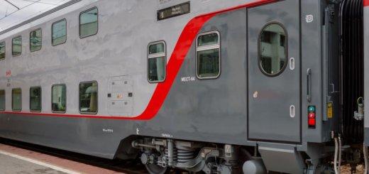 energetik 20170608 1 520x245 - Фирменный двухэтажный поезд Кисловодск-Москва