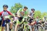 energetik 20170609 11 1 160x107 - Юные велогонщики из Пятигорска показали отличный результат на I этапе кубка Велокавказа