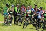 energetik 20170609 12 1 160x107 - Юные велогонщики из Пятигорска показали отличный результат на I этапе кубка Велокавказа