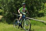 energetik 20170609 13 160x107 - Юные велогонщики из Пятигорска показали отличный результат на I этапе кубка Велокавказа