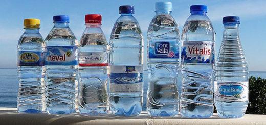 """energetik 20170628 13 520x245 - """"Опора"""" предлагает ответить на санкции ЕС запретом на ввоз питьевой воды"""