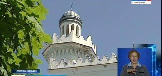 galereyu vzyali natselilis na dv 520x245 - Галерею взяли, нацелились на дворец