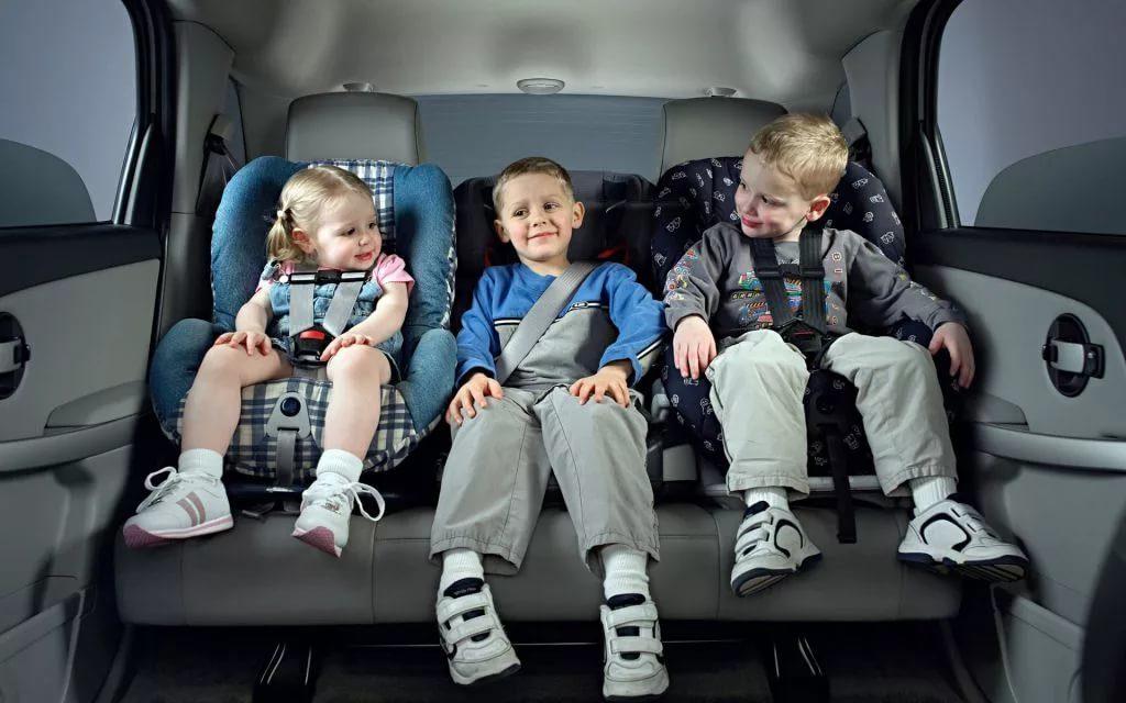 energetik 20170703 4 1024x640 - Правительство разрешило перевозить детей от 7 лет на заднем сиденье без автокресла