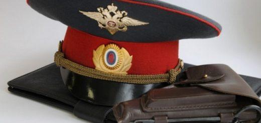 energetik 20170704 17 520x245 - МВД признало законным одаривание полицейских квартирами от застройщика