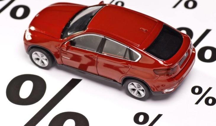 energetik 20170711 6 - Право на скидку для впервые покупающих автомобиль и граждан с детьми