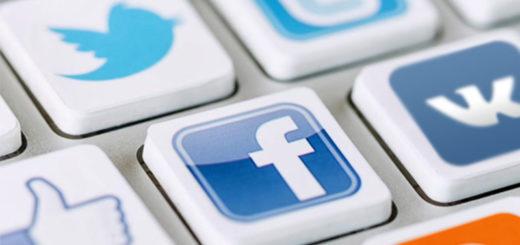 Удалении противоправной информации из соцсетей