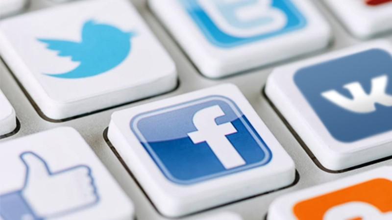 energetik 20170719 1 - Удалении противоправной информации из соцсетей