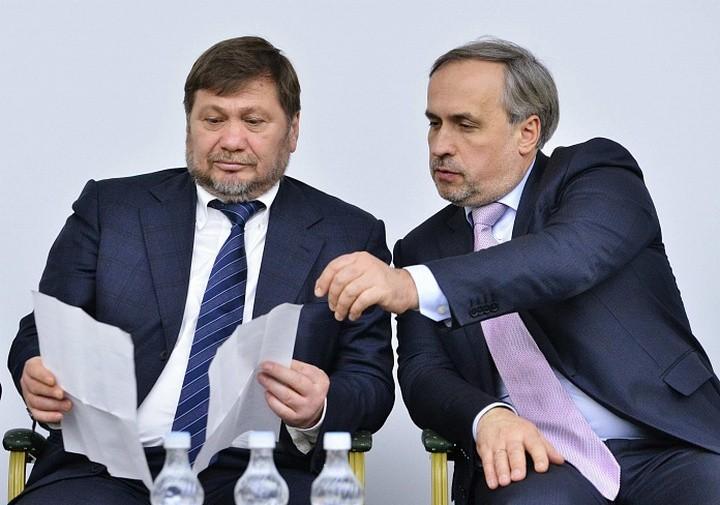 «Корпорация развития Северного Кавказа» предложили упразднить