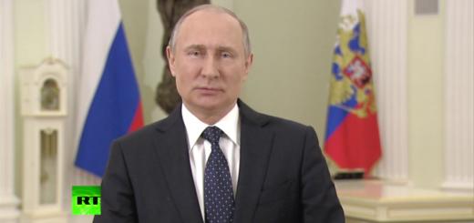 2018 03 16 025735 520x245 - Владимир Путин обратился к россиянам перед выборами