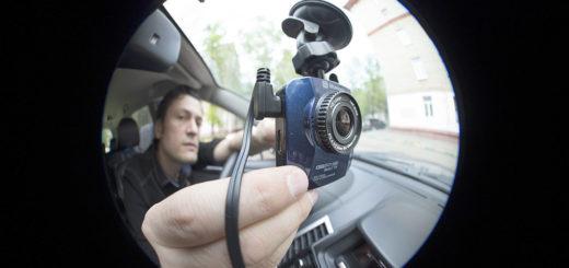 energetik 20180323 001 520x245 - Водителей будут наказывать за нарушения, снятые на гаджеты
