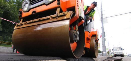 energetik 20180330 001 520x245 - Минтранс обяжет заказчиков устанавливать гарантийные сроки на дорожные работы в госконтрактах