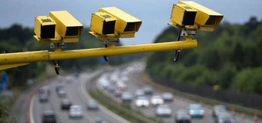 video fix 520x245 - «Ростелеком» запустит систему фиксации нарушений ПДД на Ставрополье