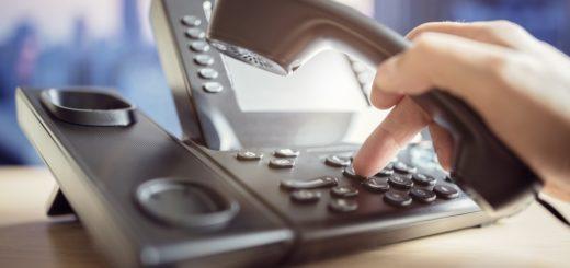 В Хабаровске банк оштрафовали за рекламный звонок местному жителю